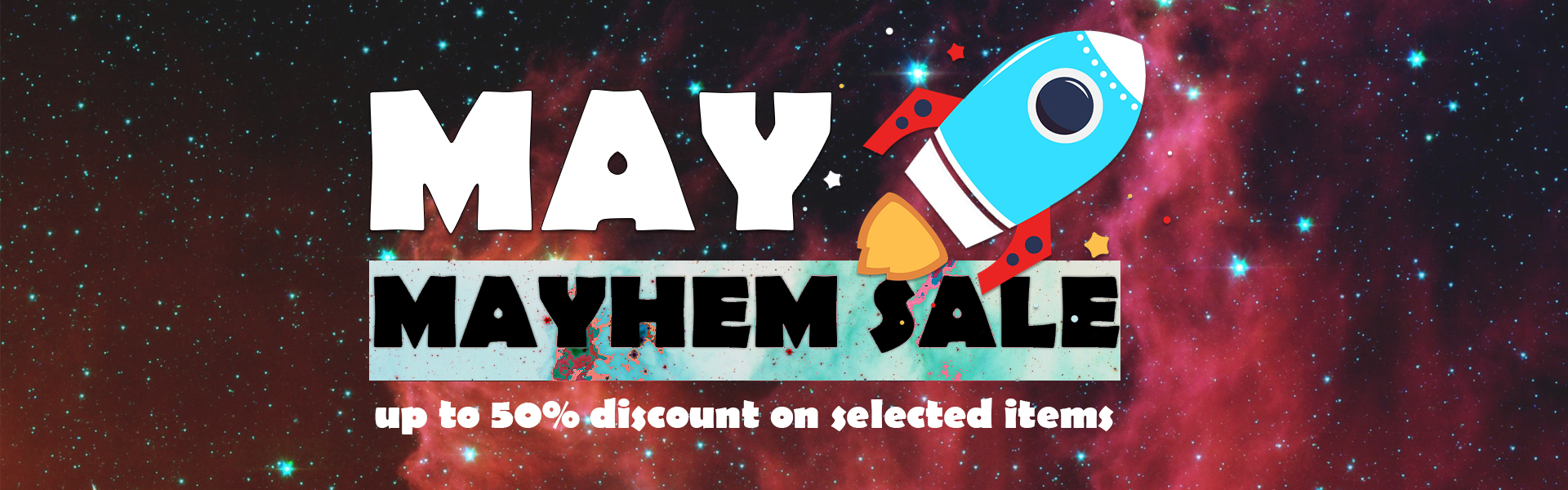 may-mayhem-1.jpg